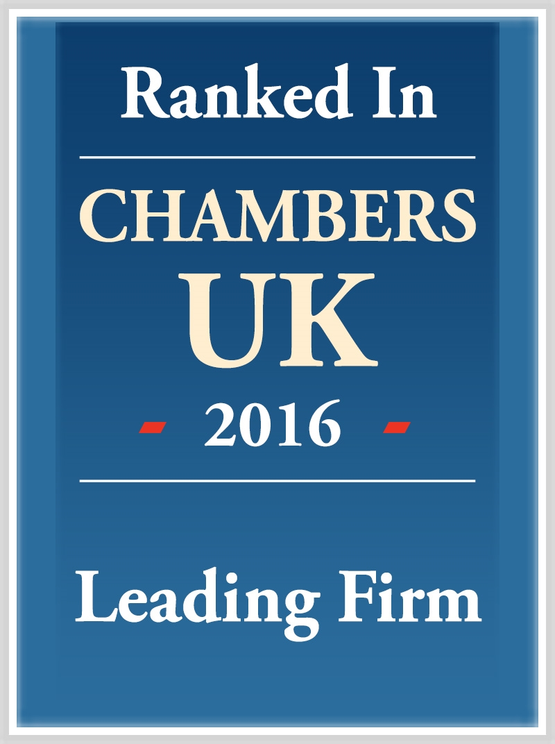 assets/img/uploads/Chambers_firm_logo_2016.png